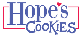Store.hopescookies.com